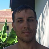 Evgeny Mityakin