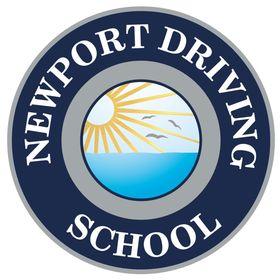 Newport Driving School
