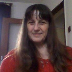 Jarmila Gajdová