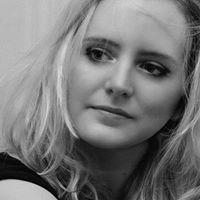 Camille Fenninger