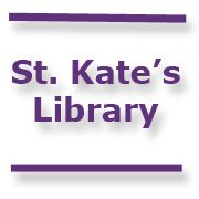 St. Catherine University Library