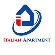 Italian-Apartment