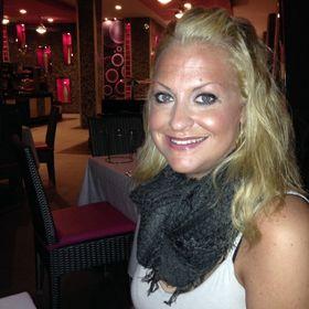 Kirsten Kingsbury