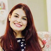 Lorena Zambaldi
