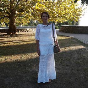 Elena Bushueva