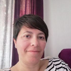 Silvia Morenilla