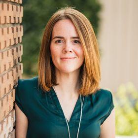 Amanda Mills Woodlee