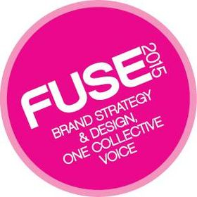 FUSE Design & Brand Strategy