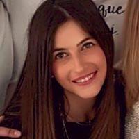 Ana Gaitán Moreno