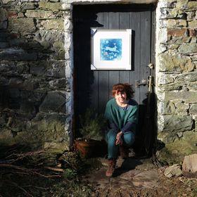 Witchmountain/Kim Tillyer - Artist, Blogger, Designer Maker, Lake District Lifestyle
