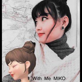 Miko Handmade