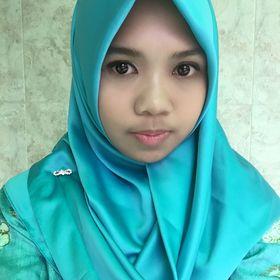 Tsanamilta Amirah