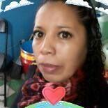 Rosario Fuerte Pineda
