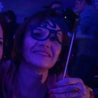 Stoica Cristina Liliana