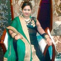Parvinder Kaur Sachdeva