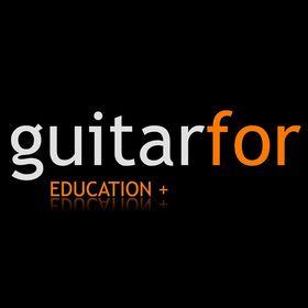 guitarfor
