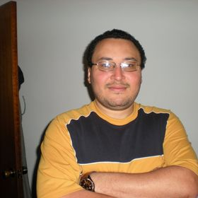 Roberto Murillo