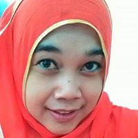 Lina Indah Indah