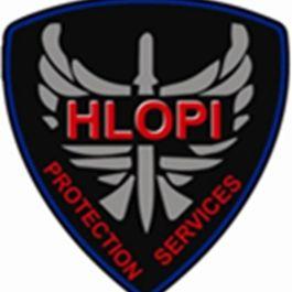 HPS SECURITY