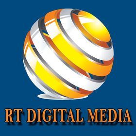 RT Digital Media Marketing