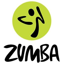 Zumba40