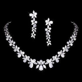 T's Studio Jewelry