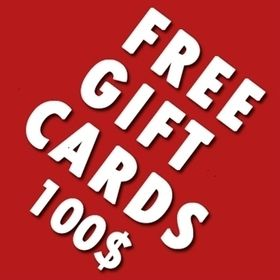 GiftCards Ebаy
