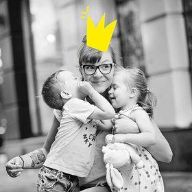 Arlette la reine des paupiettes