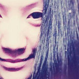 Pingshan Hu-Pentikäinen