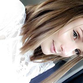 Hannah Micah