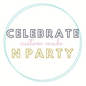 Celebrate N Party