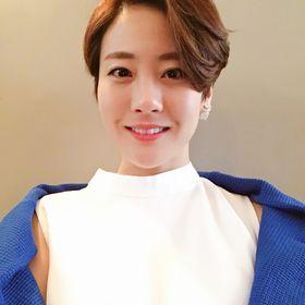 Su Kyoung Kim