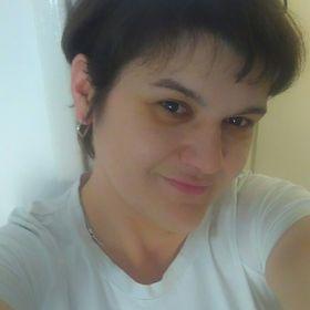 Karolina Starnawska