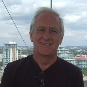 Andy Humphrey