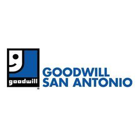 Goodwill SA