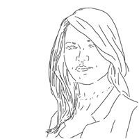 Maria Slastenkina