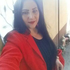 Cumpanasu Melinda Claudia
