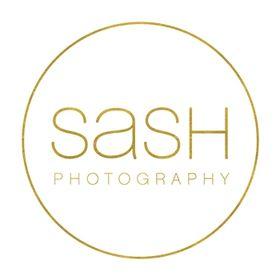 Sash Photography