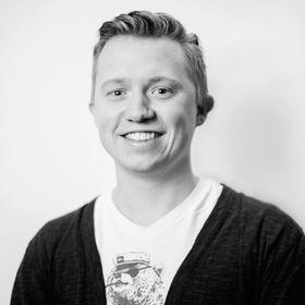 Lasse Bjørseth