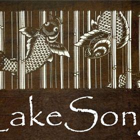 LakeSong At Lennox Head