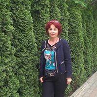 Dedita Loredana