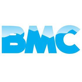 Hess BMC