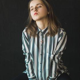 Olga Shvedina