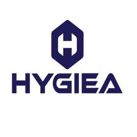 HYGIEA