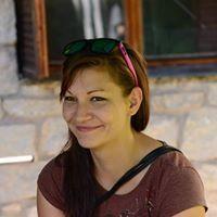 Iva Kyselová