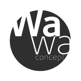WawaConcept
