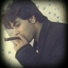 Sajan Anand