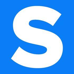 Studio Samo il punto di riferimento per il Digital Marketing