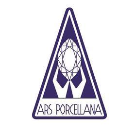 Ars Porcellana