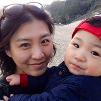 Hera Yoon